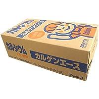 カルゲンエース カルシウムイオン飲料1ケース(200mlx24本)