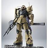 ROBOT魂〈SIDE MS〉 MS-06F ザク・マインレイヤー ver. A.N.I.M.E. 特製魂STAGE 付き限定版