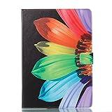 iPad Proケース アイパッドカバー 専用 手帳型 良質レザー 耐衝撃 全面保護 スタンド機能 10.5インチ