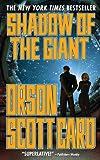 Shadow of the Giant (Ender Wiggin Saga)