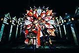 angelaの新曲が7月リリース。「アホガール」OP曲に起用