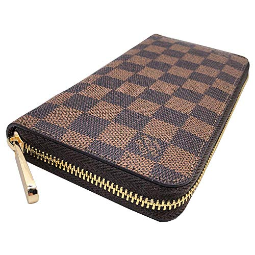 finest selection 4707e fe459 ルイ・ヴィトン(LOUIS VUITTON) レディース長財布 | 通販・人気 ...