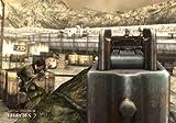 「メダル オブ オナー ヒーローズ2」の関連画像