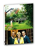 夏時間の庭 [DVD] 画像