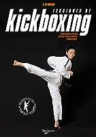 Lecciones de Kickboxing