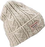 Burton(バートン) スノーボード ニット帽 ビーニー ニットキャップ ZOWIE BEANIE 1SZ FITALL Canvas 176521 日本製
