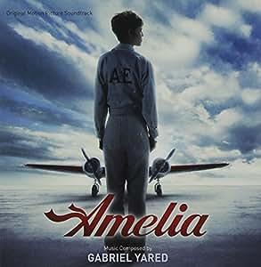 Amelia (Score)