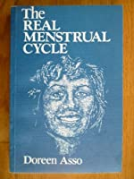 The Real Menstrual Cycle