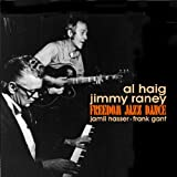 Freedom Jazz Dance [Import, From US] / Jimmy Raney & Al Haig (CD - 2010)
