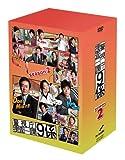 警視庁捜査一課9係 season2 [DVD] 画像