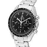 腕時計 スピードマスター プロフェッショナル 3570.50 メンズ [並行輸入品] オメガ画像②