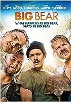 Big Bear / [DVD]