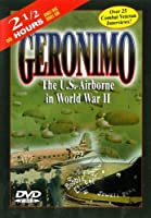 Geronimo: Us Airborne in World War II [DVD] [Import]