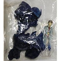 ガシャ ガンダム サンライズ イマジネイション フィギュア 2  1 アムロ・レイ 単品