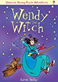 Wendy the Witch: For tablet devices (Usborne Yo...