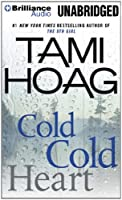 Cold Cold Heart: Library Edition