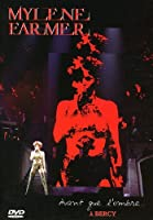 Avant Que L'Ombre a Bercy [DVD] [Import]