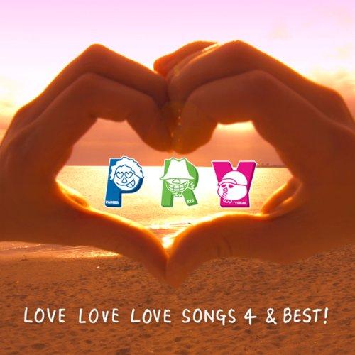 遠距離恋愛SONG