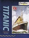 Titanic. 400 Grundwoerter. (Lernmaterialien)