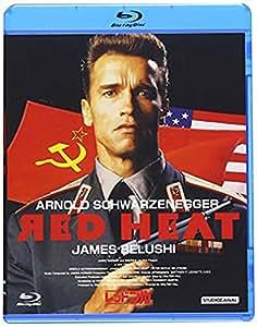 レッドブル [Blu-ray]