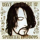 Spiritual Cowboys
