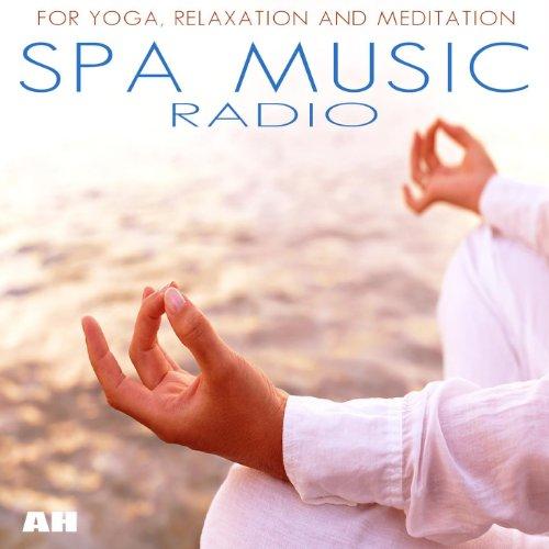 Spa Music Radio