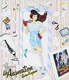 IdeAnimation(DVD付)