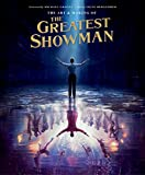 The Art and Making of The Greatest Showman 画像