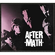 Aftermath (UK Version)