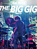 THE BIB GIG AGAIN [DVD]