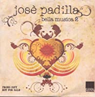 Bella Musica 2