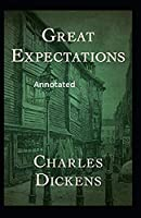 Great Expections Annotated