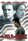 The War at Home [DVD]