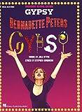 Gypsy: Broadway Revival Edition