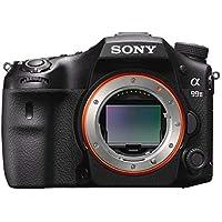 ソニー デジタル一眼カメラ ボディのみ ILCA-99M2