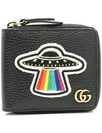 4b58169df1c0 Amazon.co.jp: 過去30日 - GUCCI お財布 / GUCCI: ファッション