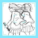 【早期購入特典あり】水色の日々【特典:クリアファイル(A6サイズ)付】 - SHISHAMO