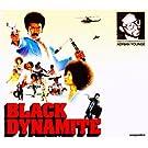 Black Dynamite [輸入盤CD] (WPR007CD)