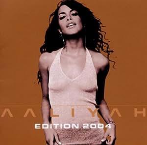 Aaliyah (Reis)