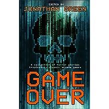 Game Over (Snowbooks Anthologies)