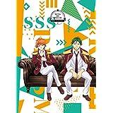 「KING OF PRISM -Shiny Seven Stars-」第2巻BD [Blu-ray]