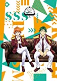 「KING OF PRISM -Shiny Seven Stars-」第2巻DVD[DVD]
