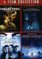 HAUNTING IN CONNECTICUT/AMERICAN HAUNTING/SOUL SUR