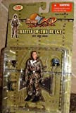 Ultimate Soldier WWII 1:18 XD Battle of the Bulge Sgt Max Rode [並行輸入品]