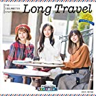 THE IDOLM@STER STATION!!! LONG TRAVEL~BEST OF THE IDOLM@STER STATION!!!~
