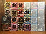 ワンピース POP チョッパー フィギュア セット 初期 レア p.o.p EX チョッパーマン 広島 USJ 横浜 麦わらストア 金色 GOLD キュピーン 宴 (¥ 247,500)