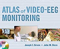 Atlas of Video-EEG Monitoring