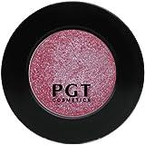 パルガントン スパークリングアイシャドウSE145 ピンク