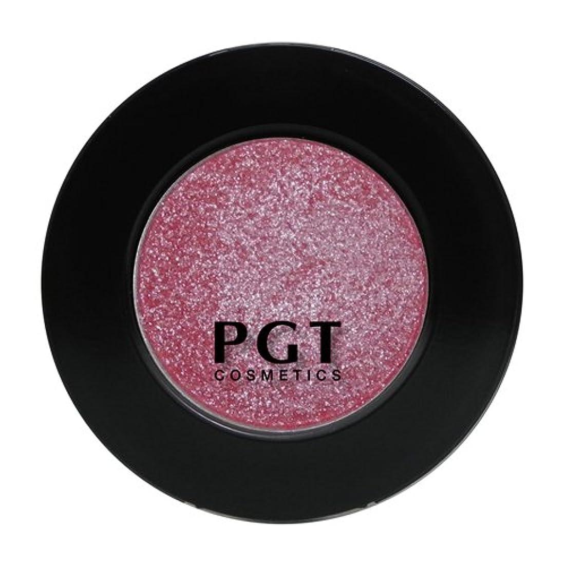 ピアニストオリエンテーション傷跡パルガントン スパークリングアイシャドウSE145 ピンク