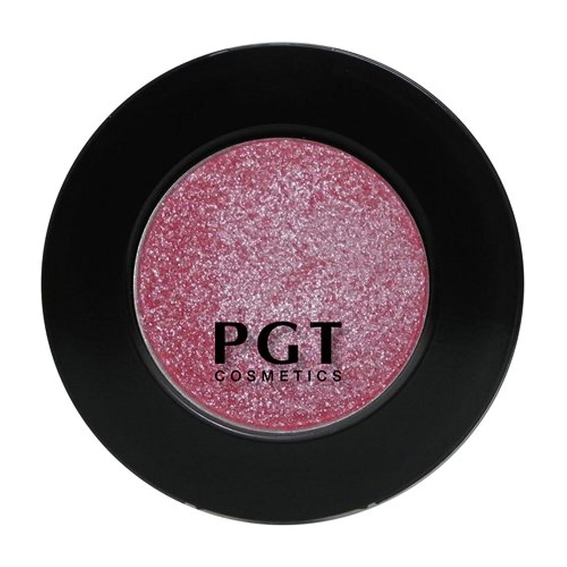 強盗ペイント比較的パルガントン スパークリングアイシャドウSE145 ピンク